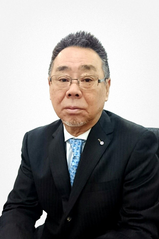 代表取締役 北村 和成(画像)