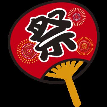 堅田・草津木川合同イベント☆(画像)